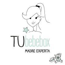 Tubebebox