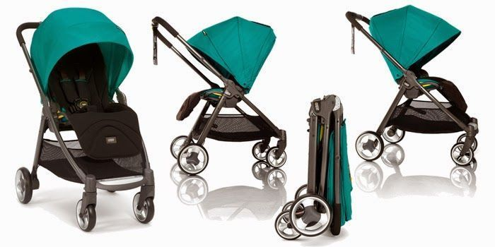 mamas-and-papas-armadillo-flip-silla-de-paseo-reversible