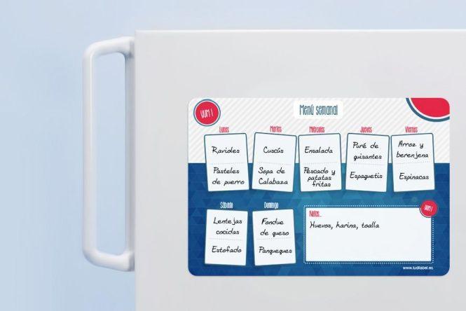 calendario-menu-semana-nevera-ES