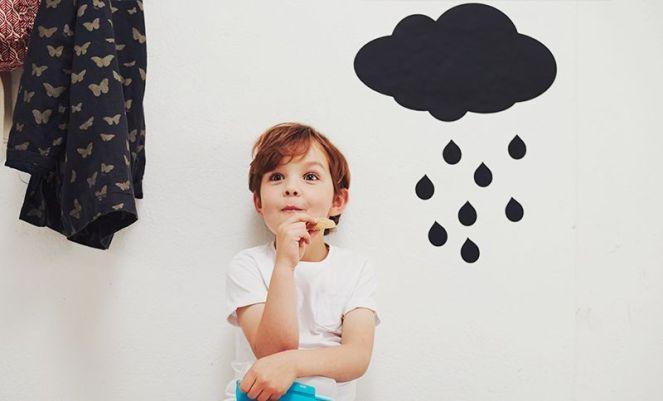 stickers-nuage-enfant