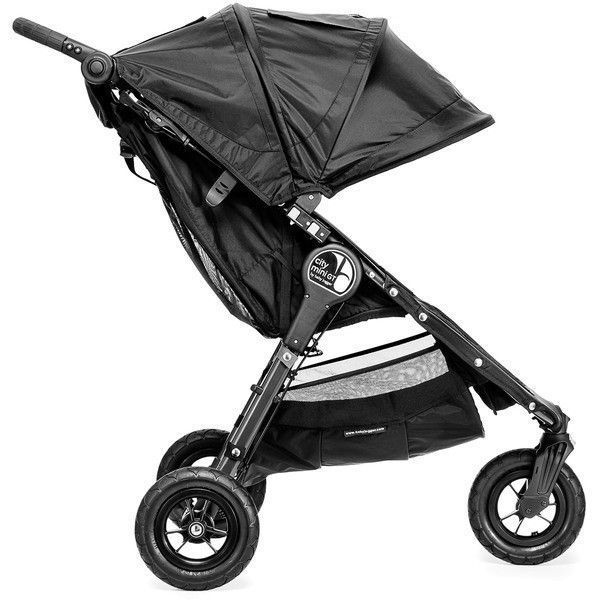 baby-jogger-city-mini-gt-jogger-dreirad-black-schwarz-b-b-bw_10_6_1_3
