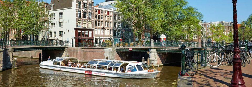 HEADER_Canal_Bus_home