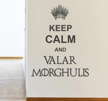 vinilo-decorativo-valar-morghulis-5989