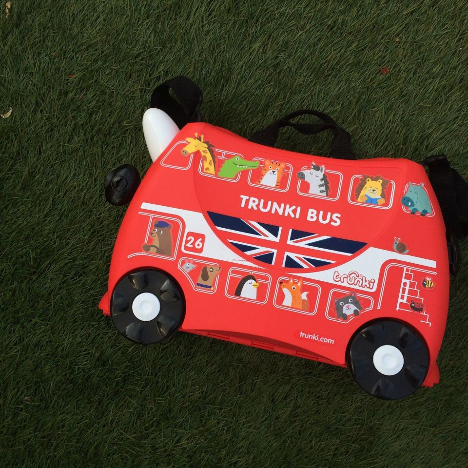 maletas-trunki-boris-the-bus