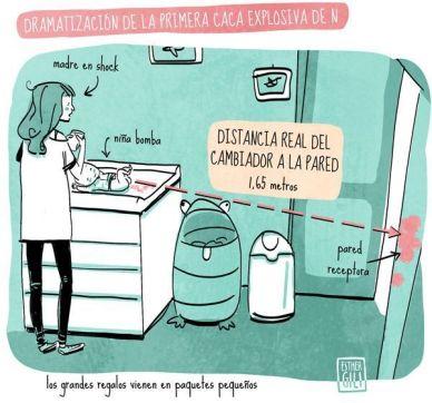 15_cacas_tira