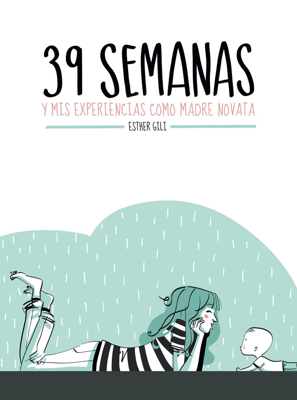 39 SEMANAS EL LIBRO