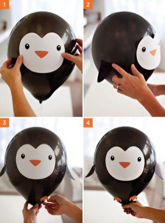 4_diy-penguin-party-balloons