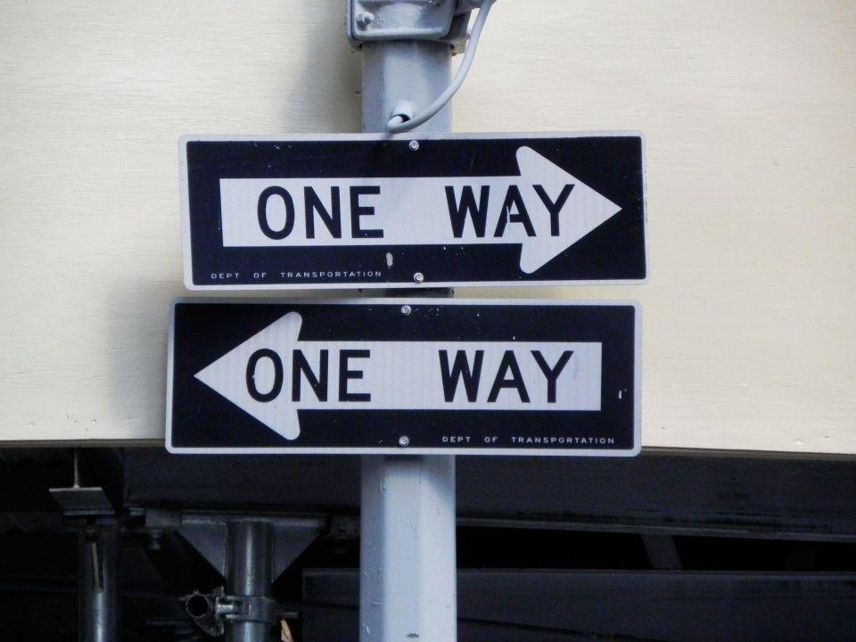 bothways