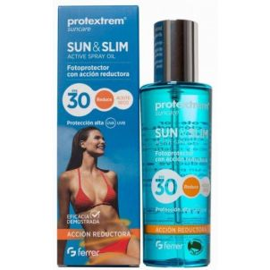 protextrem-sun-slim-889963_w650