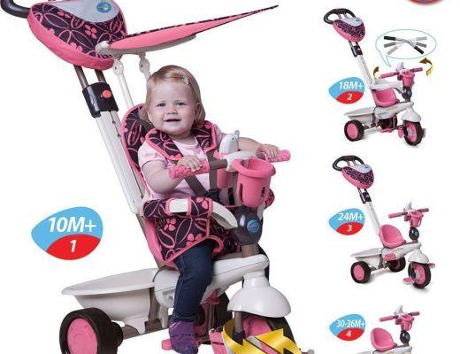 triciclo-evolutivo-smartrike