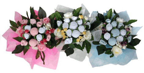 dotty-bee-bouquets