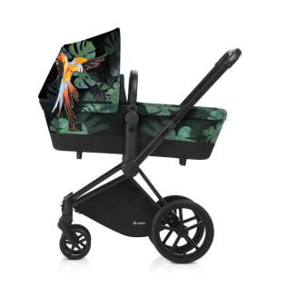 cybex_birds_of_paradise_products_carrycot_frame-large_x2
