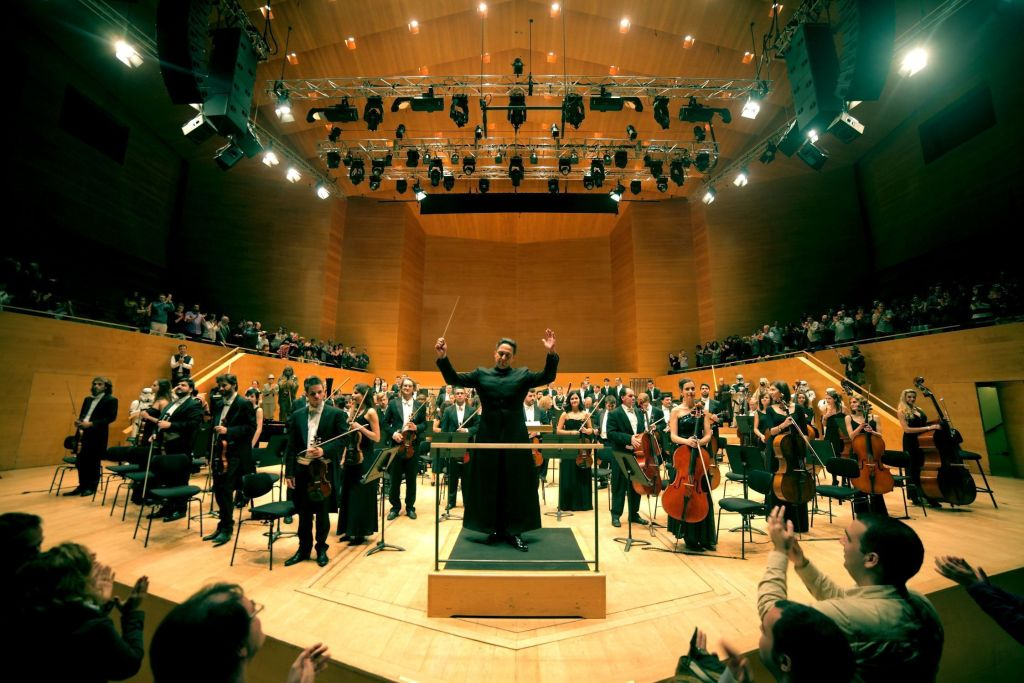 disney-in-concert-constantino-director-fso