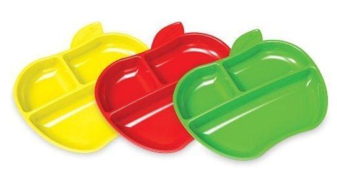 munchkin-plato-manzanas