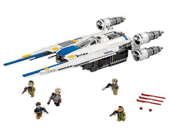 nuevos-sets-lego-wars-rogue