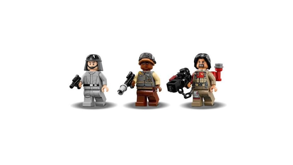 star-wars-lego-minifigures