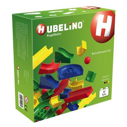 hubelino-juguetes-diferentes