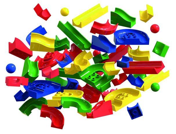 hubelino-juguetes