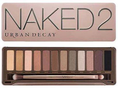 naked-2