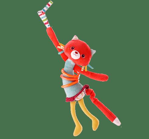 aro-colette-lilliputiens