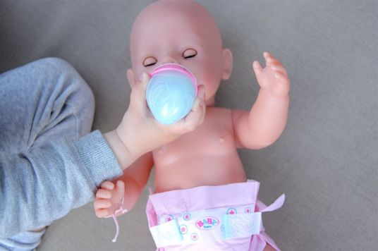 baby-born-bebe