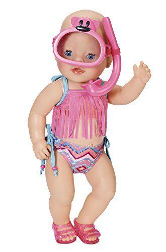 baby-born-playa
