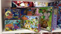 puzzles-eeboo