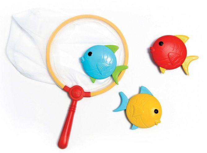 juego-piscina-peces