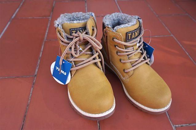 botas-chaussea-zapateria