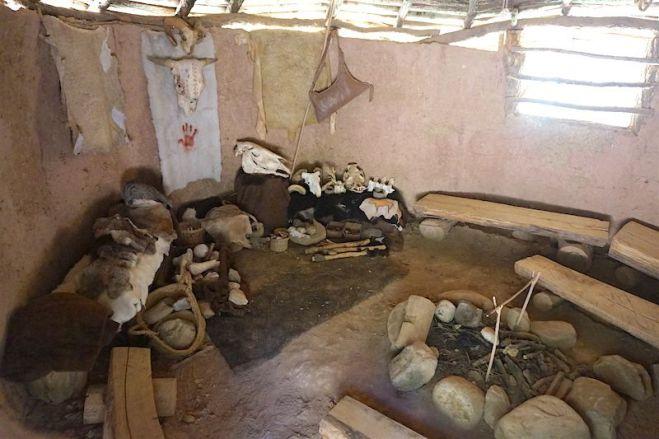 cabana-huesos