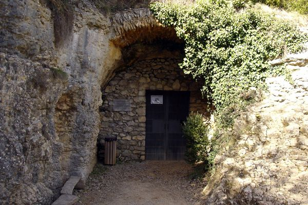 coves-toll-moia