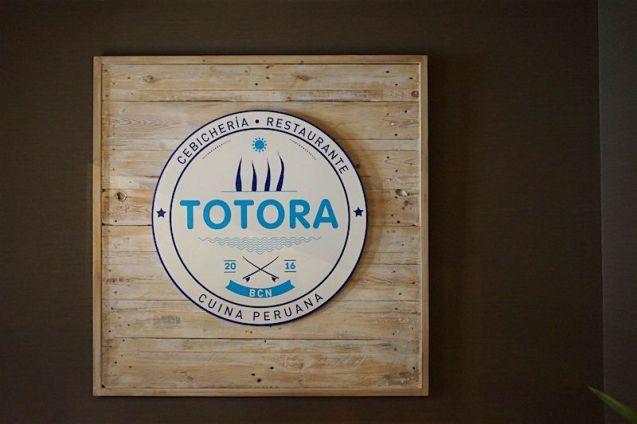 totora-logo