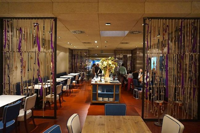 totora-restaurante-2