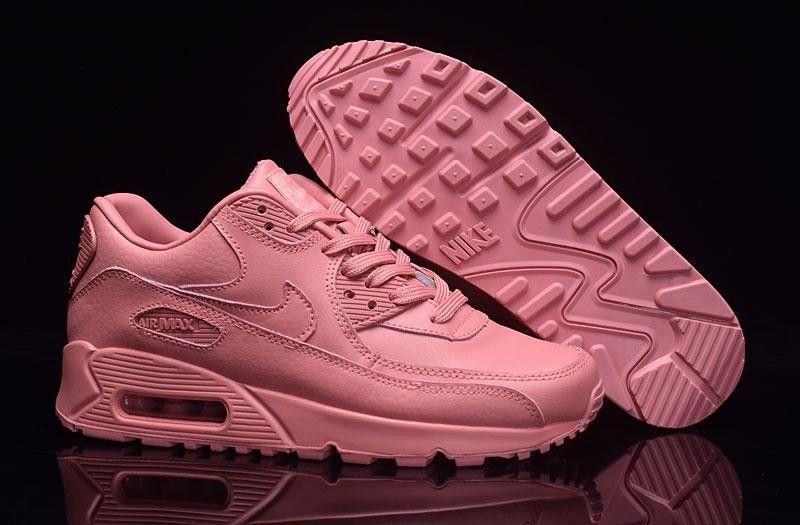 Nike-Airmax-90