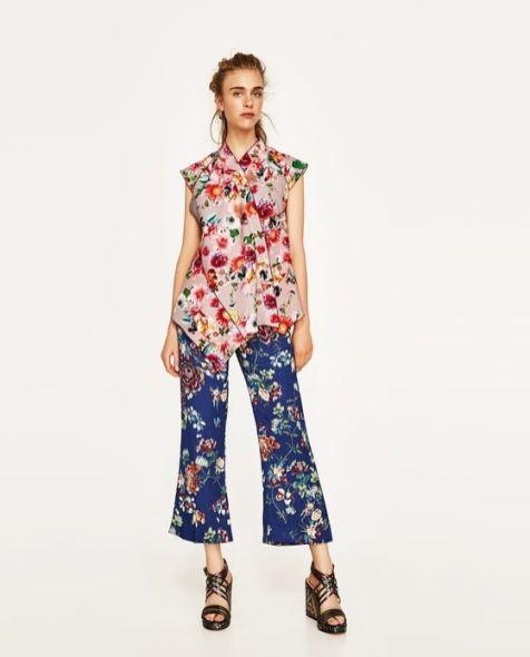 oriental-dress