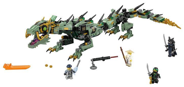 dragon-ninjago-lego