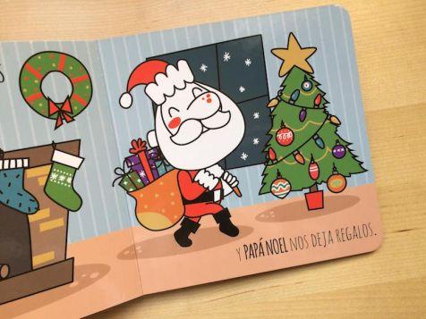 feliz-navidad-carambuco