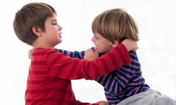 lucha-niños