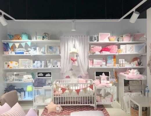 hogar y decoración infantil | inspiración | adb | blog maternidad