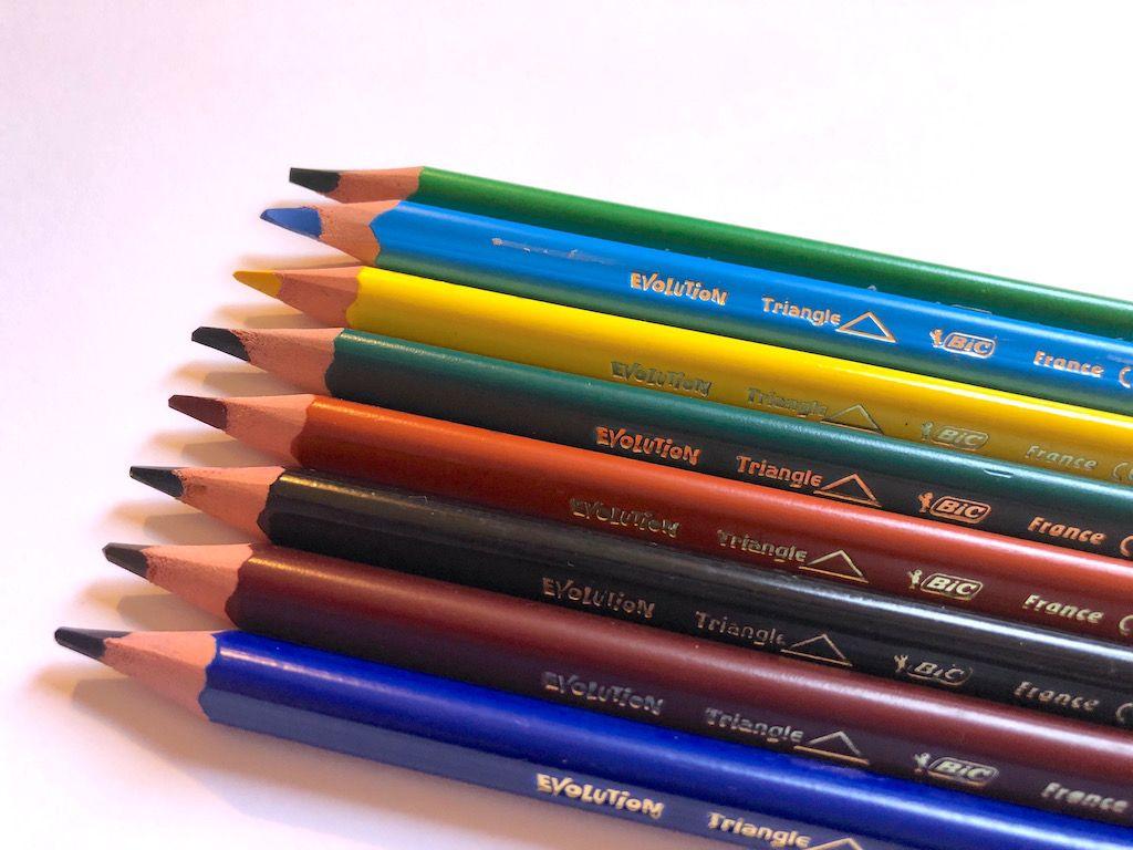 bic-colours-evolution