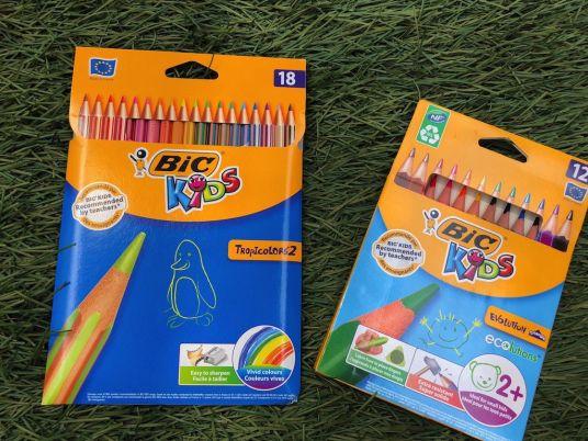 bic-kids-tropicolors