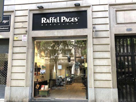 raffel-pages-corsega-barcelona