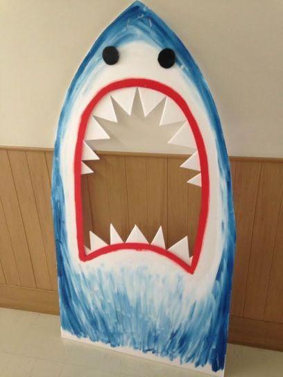 tiburon-fotos