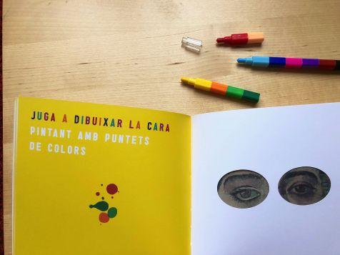libro-picasso-ninos