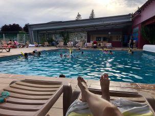 piscina-cerdanya-ecoresort