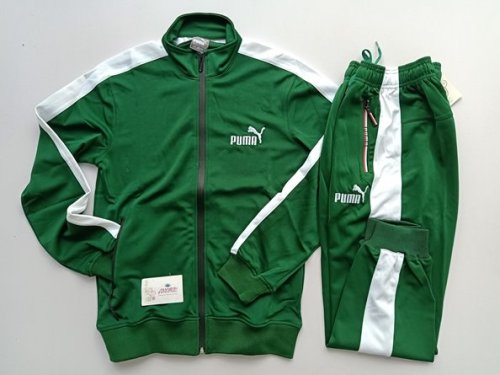 Track suit 3