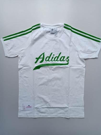 NYC T-Shirts 15