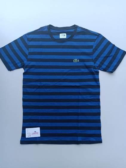 NYC T-Shirts 5