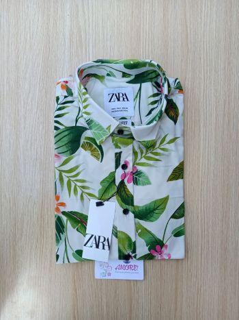 Vietnam Shirts 9