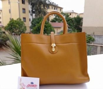 Bags September 1
